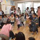 さくら草保育園 フォトムービー 2018/06