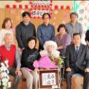 薫藤園の暮らしから3 – 日常の暮らし 平成31年~令和元年春