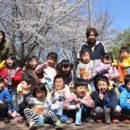 さくら草保育園 フォトムービー 2019/04