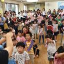 さくら草保育園 フォトムービー 2019/06