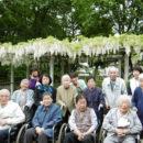 みずほの里デイサービスの暮らし – 令和元年春~夏