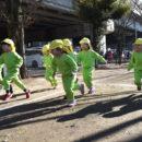 さくら草保育園 フォトムービー 2020/01