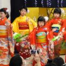 さくら草保育園 フォトムービー 2020/02