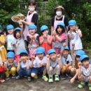 さくら草保育園 フォトムービー 2020/06