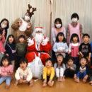 "<span class=""title"">さくら草保育園 フォトムービー 2020/12</span>"