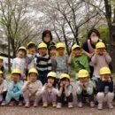 "<span class=""title"">さくら草保育園 フォトムービー 2021/04</span>"
