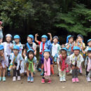 "<span class=""title"">さくら草保育園 フォトムービー 2021/08</span>"