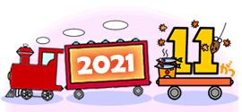 2021/11